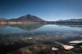 #10 Puna de Atacama, andraförsöket